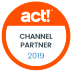 Act! Channel Partner 2019