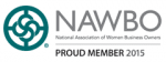 Web_NAWBOProudMember2015